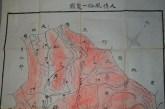 s-DSC_0037